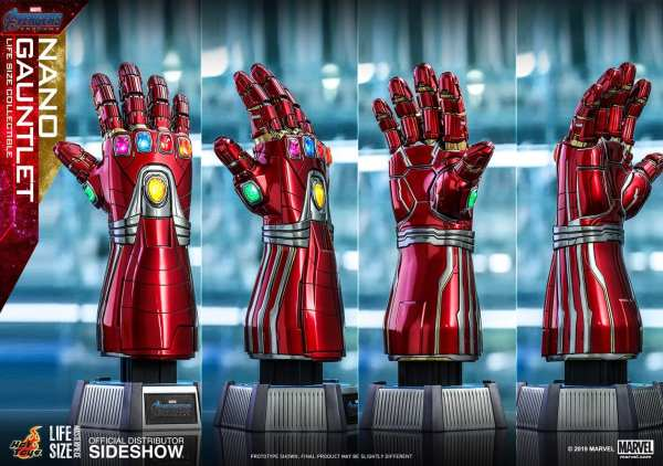 hot-toys-life-size-nano-gauntlet-1-1-scale-marvel-prop-replica-img07