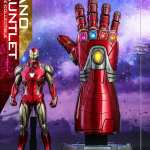 hot-toys-life-size-nano-gauntlet-1-1-scale-marvel-prop-replica-img08