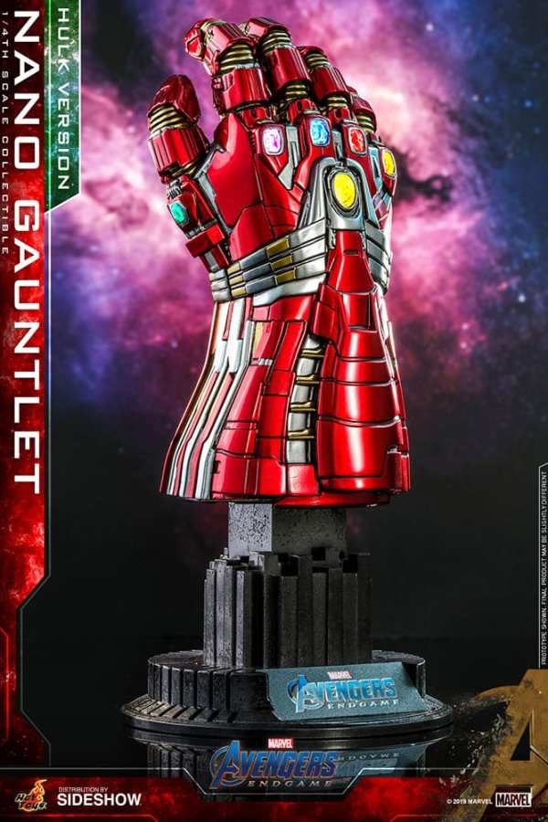 hot-toys-nano-gauntlet-hulk-version-quarter-scale-1-4-scale-marvel-collectibles-img01