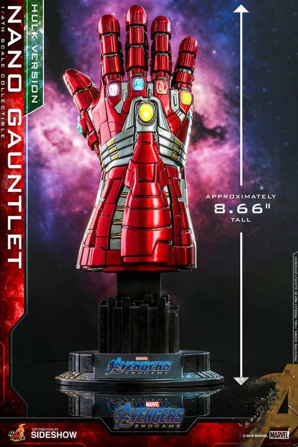 hot-toys-nano-gauntlet-hulk-version-quarter-scale-1-4-scale-marvel-collectibles-img02
