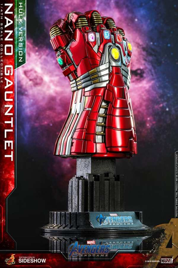 hot-toys-nano-gauntlet-hulk-version-quarter-scale-1-4-scale-marvel-collectibles-img04