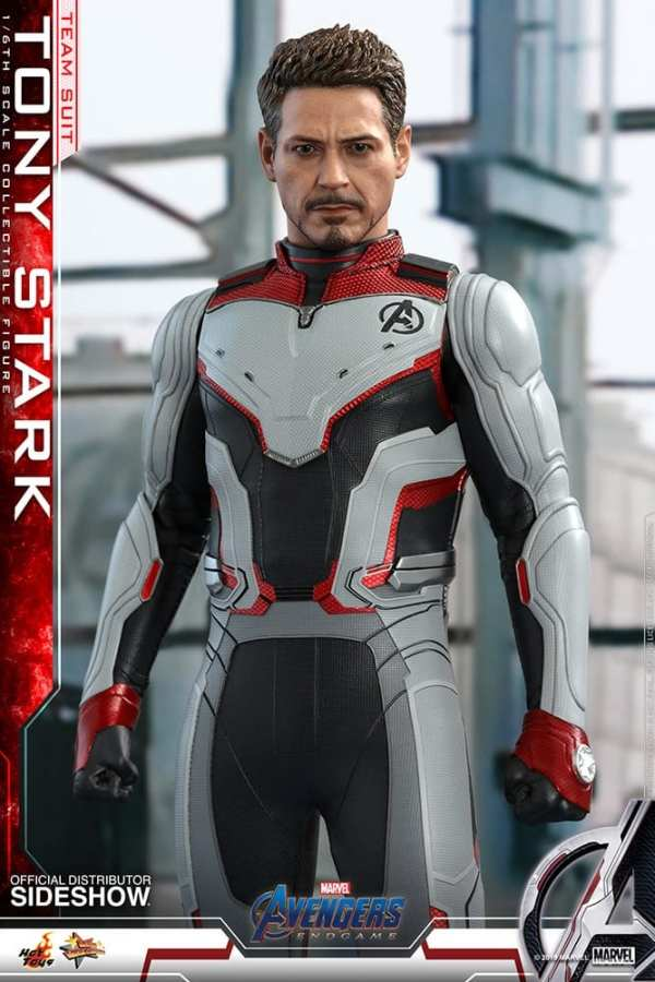 hot-toys-tony-stark-team-suit-avengers-endgame-sixth-scale-figure-marvel-img04