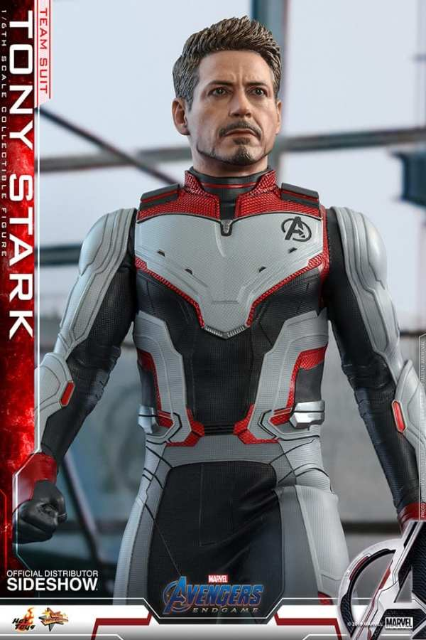 hot-toys-tony-stark-team-suit-avengers-endgame-sixth-scale-figure-marvel-img05
