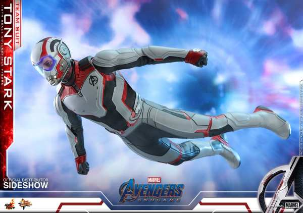 hot-toys-tony-stark-team-suit-avengers-endgame-sixth-scale-figure-marvel-img11