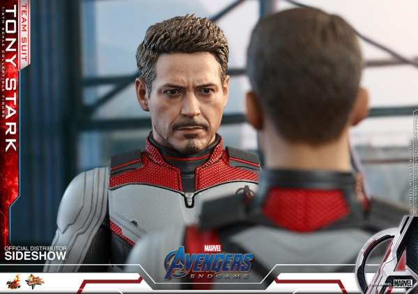 hot-toys-tony-stark-team-suit-avengers-endgame-sixth-scale-figure-marvel-img14