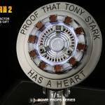 king-arts-life-size-1-1-scale-iron-man-reactor-pepper-potts-gift-mps031-img05
