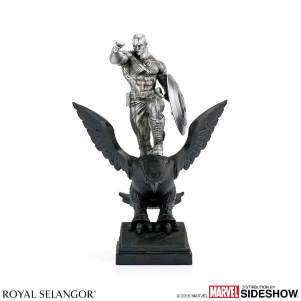 marvel-royal-selangor-captain-america-resolute-figurine-pewter-collectible-img02