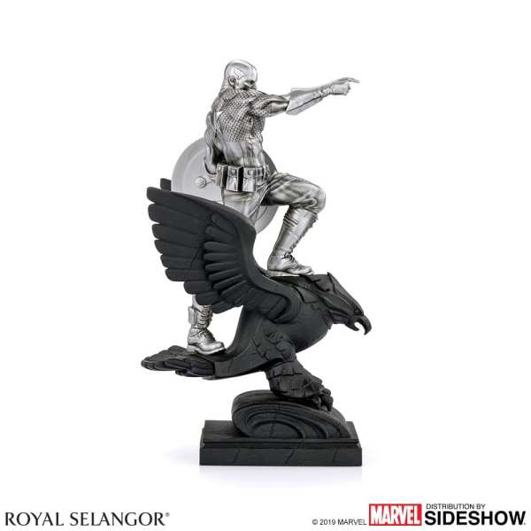 marvel-royal-selangor-captain-america-resolute-figurine-pewter-collectible-img08