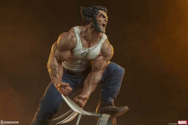 sideshow-collectibles-logan-premium-format-statue-marvel-x-men-img02