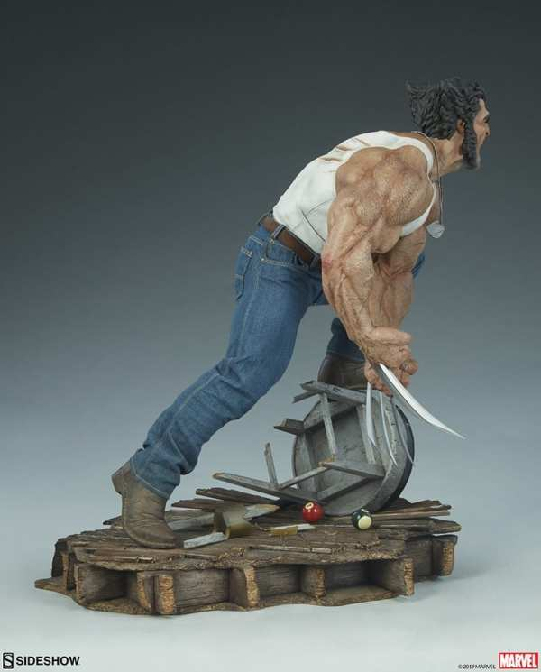 sideshow-collectibles-logan-premium-format-statue-marvel-x-men-img07