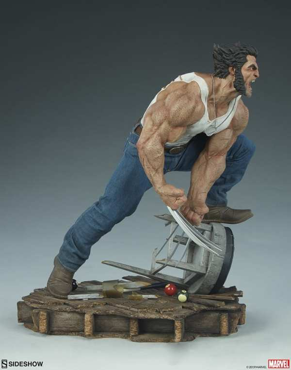 sideshow-collectibles-logan-premium-format-statue-marvel-x-men-img08