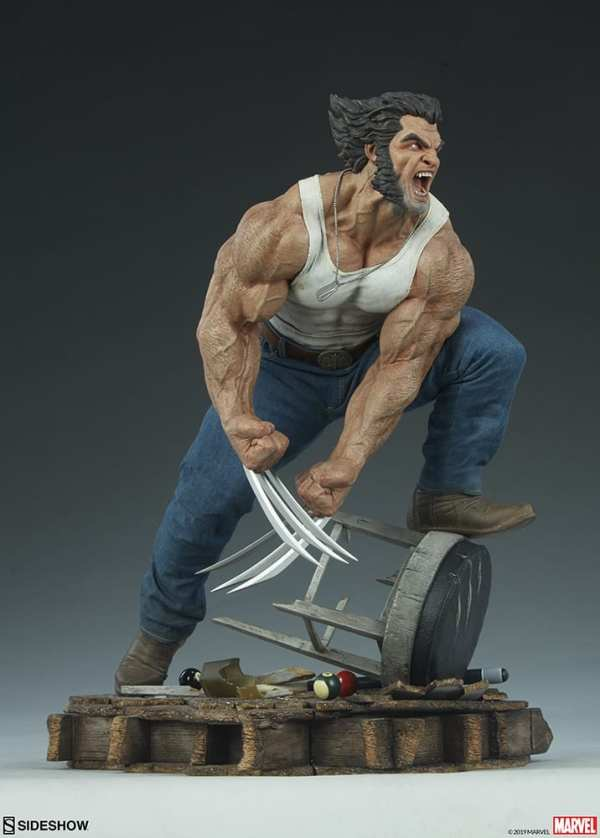 sideshow-collectibles-logan-premium-format-statue-marvel-x-men-img09