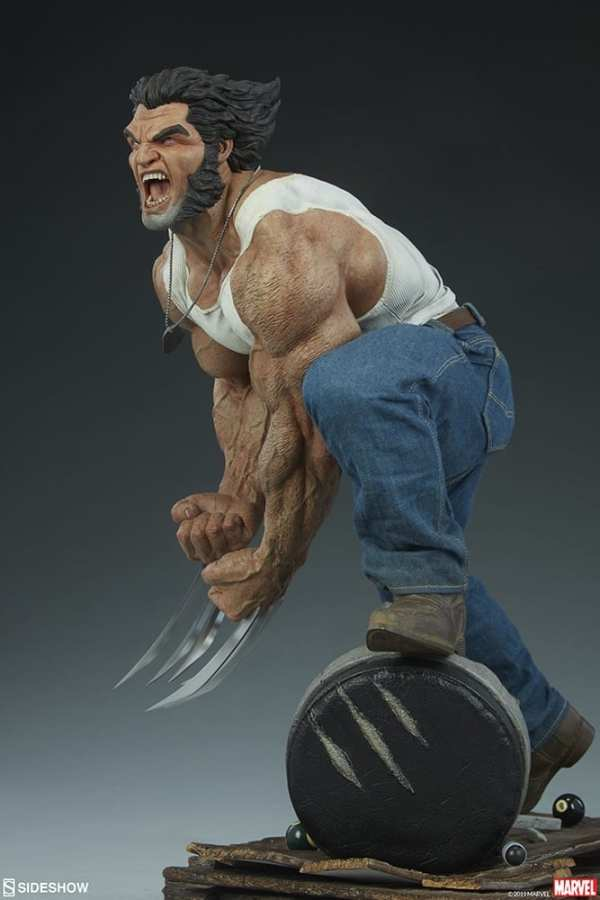 sideshow-collectibles-logan-premium-format-statue-marvel-x-men-img10