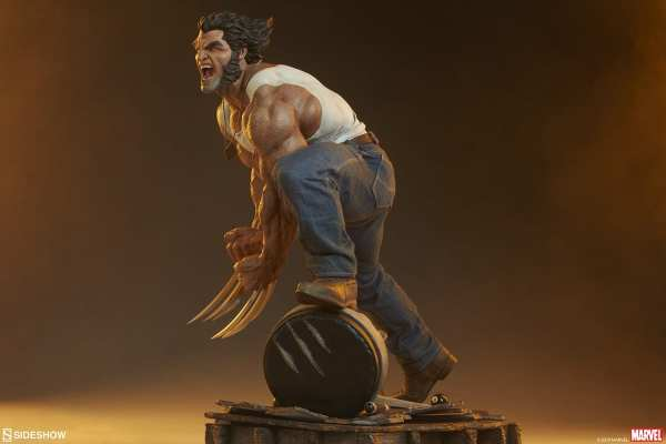 sideshow-collectibles-logan-premium-format-statue-marvel-x-men-img15