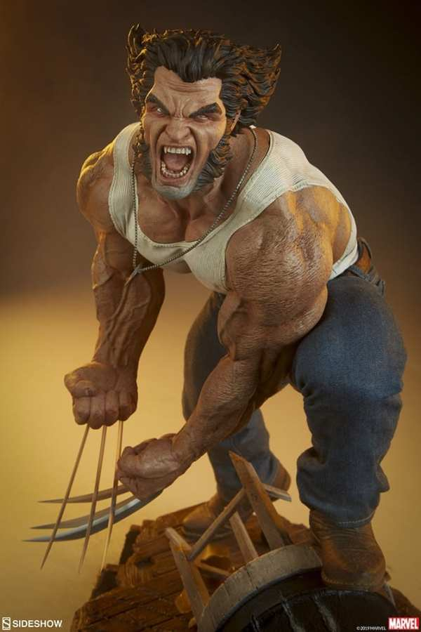 sideshow-collectibles-logan-premium-format-statue-marvel-x-men-img17