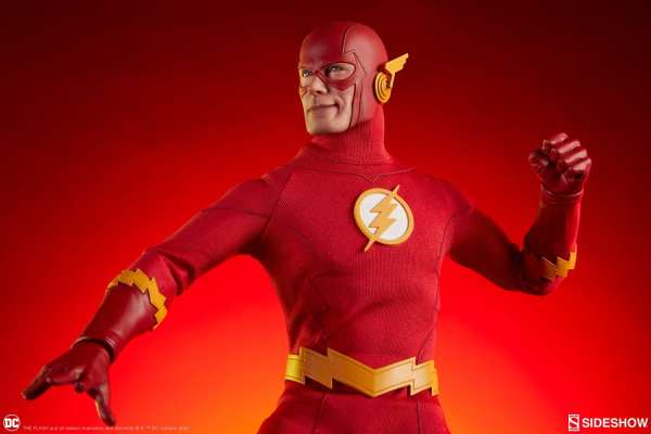 sideshow-collectibles-the-flash-sixth-scale-figure-1-6-scale-figure-dc-comics-img02