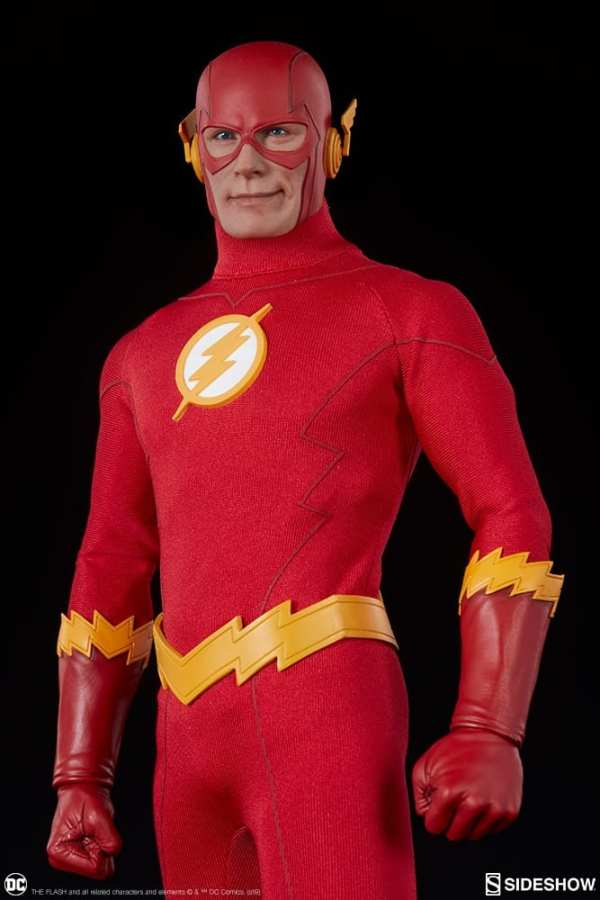 sideshow-collectibles-the-flash-sixth-scale-figure-1-6-scale-figure-dc-comics-img05