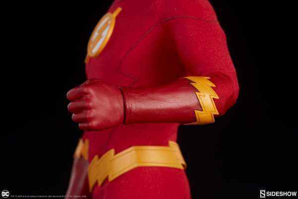 sideshow-collectibles-the-flash-sixth-scale-figure-1-6-scale-figure-dc-comics-img07