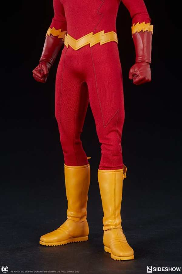sideshow-collectibles-the-flash-sixth-scale-figure-1-6-scale-figure-dc-comics-img12