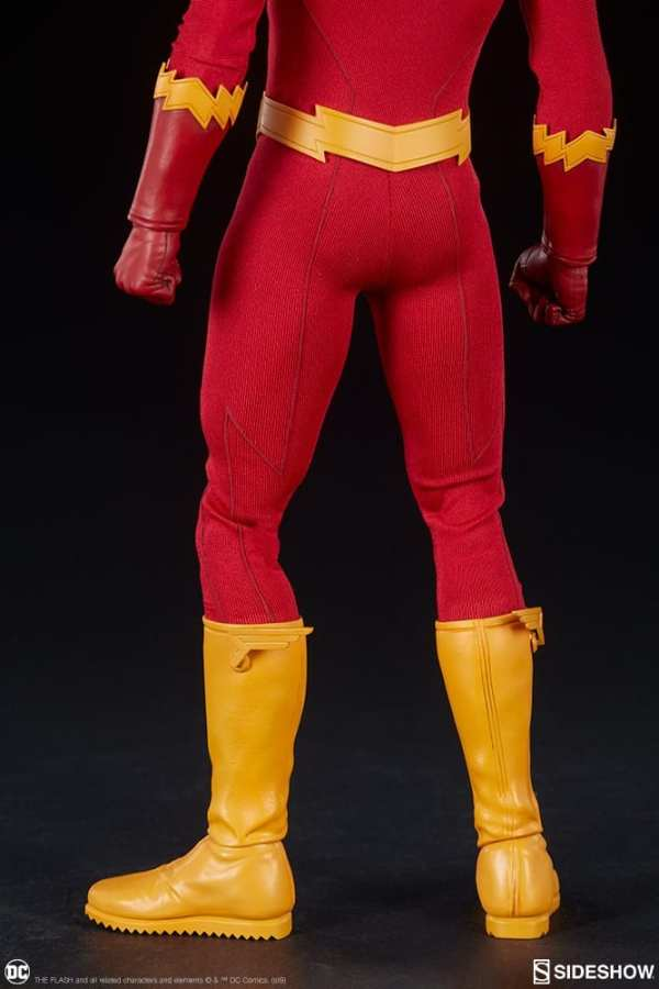 sideshow-collectibles-the-flash-sixth-scale-figure-1-6-scale-figure-dc-comics-img13