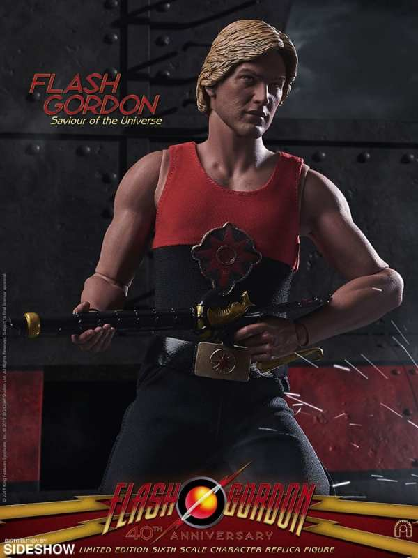 big-chief-studios-flash-gordon-saviour-of-the-universe-sixth-scale-figure-40th-anniversary-img11