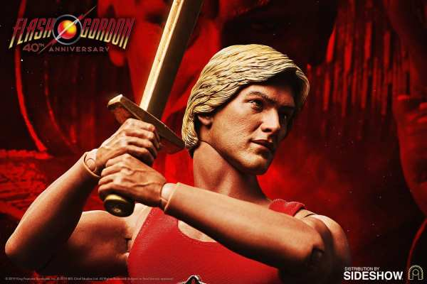 big-chief-studios-flash-gordon-saviour-of-the-universe-sixth-scale-figure-40th-anniversary-img15