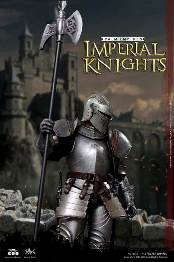 coomodel-pe010-palm-empires-imperial-knights-1-12-scale-figure-img02
