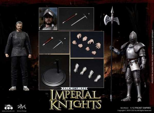 coomodel-pe010-palm-empires-imperial-knights-1-12-scale-figure-img08