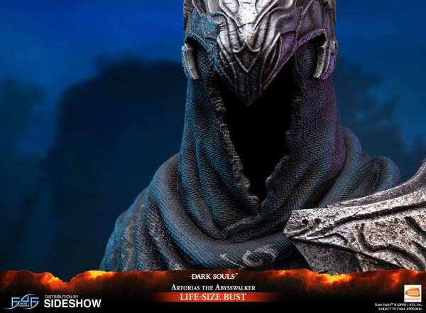 first4figures-artorias-the-abysswalker-dark-souls-life-size-bust-1-1-scale-collectibles-img04