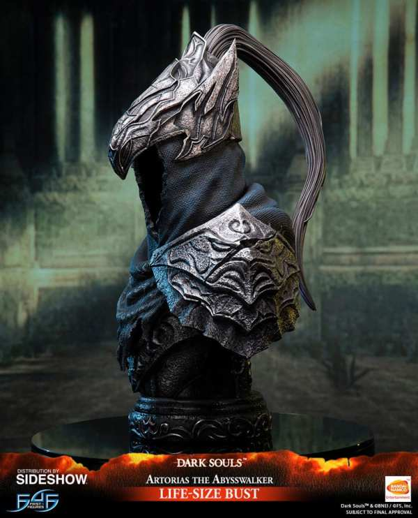 first4figures-artorias-the-abysswalker-dark-souls-life-size-bust-1-1-scale-collectibles-img26