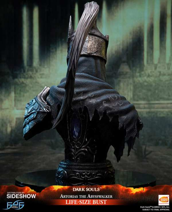 first4figures-artorias-the-abysswalker-dark-souls-life-size-bust-1-1-scale-collectibles-img27