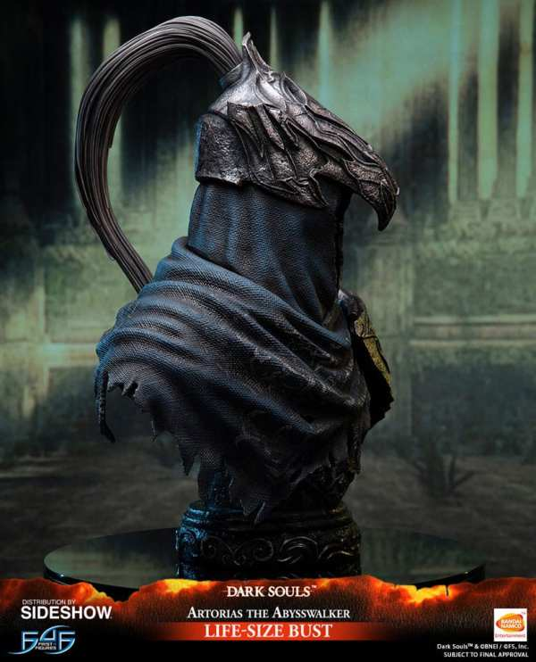 first4figures-artorias-the-abysswalker-dark-souls-life-size-bust-1-1-scale-collectibles-img28