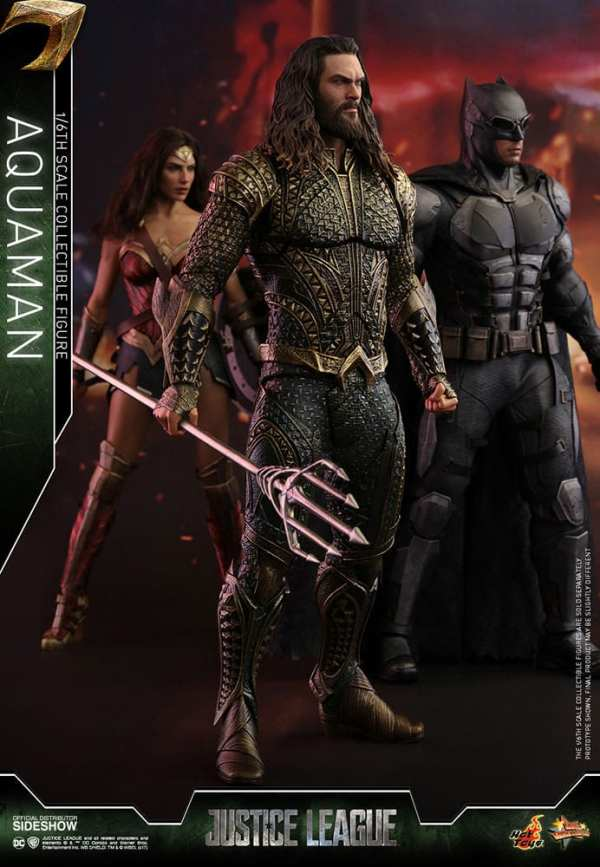hot-toys-aquaman-justice-league-sixth-scale-figure-mms-447-marvel-img04