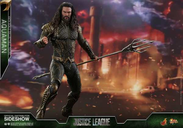 hot-toys-aquaman-justice-league-sixth-scale-figure-mms-447-marvel-img12
