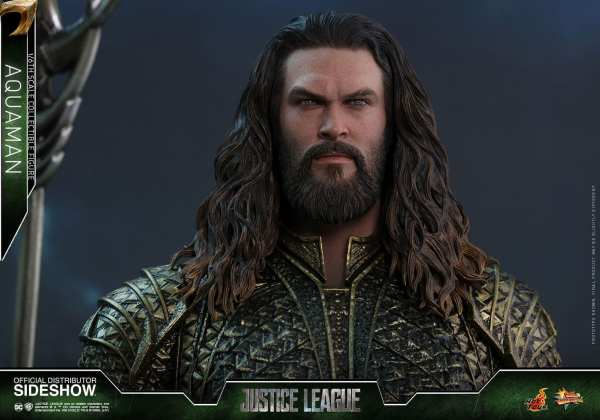 hot-toys-aquaman-justice-league-sixth-scale-figure-mms-447-marvel-img18
