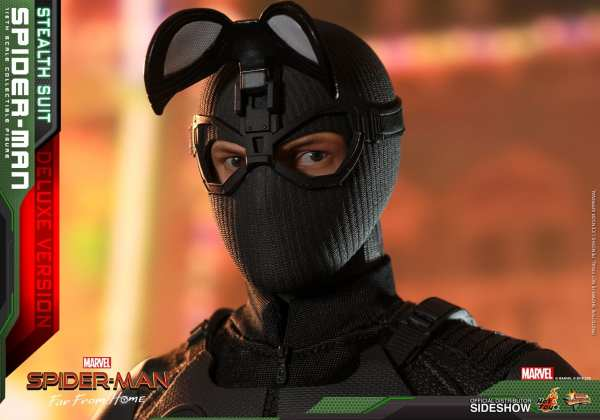 hot-toys-spider-man-stealth-suit-deluxe-version-sixth-scale-figure-mms-541-marvel-img18