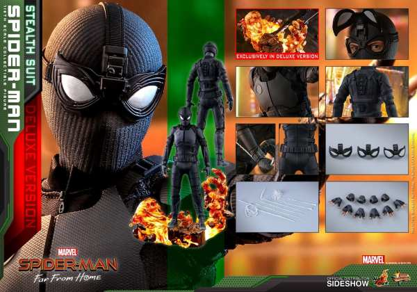 hot-toys-spider-man-stealth-suit-deluxe-version-sixth-scale-figure-mms-541-marvel-img22