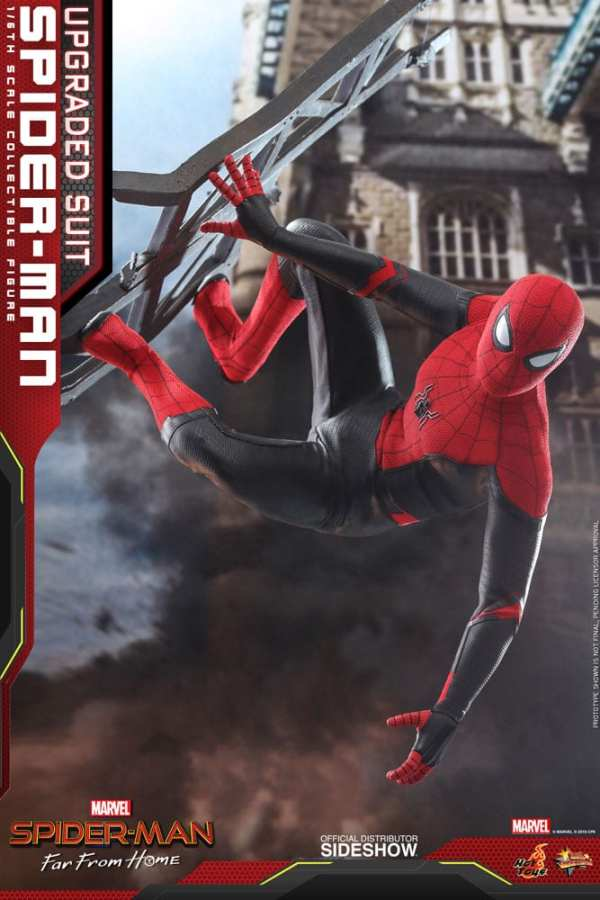 hot-toys-spider-man-upgraded-suit-far-from-home-sixth-scale-figure-mms542-marvel-img01