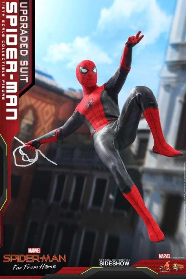 hot-toys-spider-man-upgraded-suit-far-from-home-sixth-scale-figure-mms542-marvel-img07