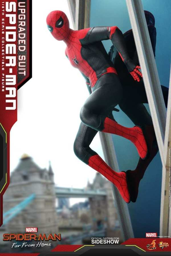 hot-toys-spider-man-upgraded-suit-far-from-home-sixth-scale-figure-mms542-marvel-img08