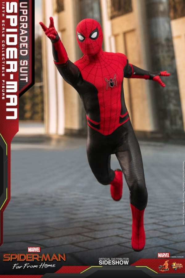 hot-toys-spider-man-upgraded-suit-far-from-home-sixth-scale-figure-mms542-marvel-img10