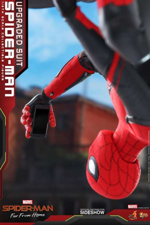hot-toys-spider-man-upgraded-suit-far-from-home-sixth-scale-figure-mms542-marvel-img12