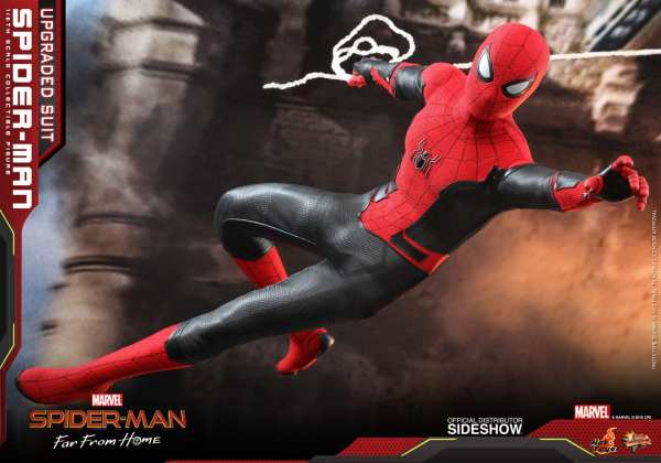 hot-toys-spider-man-upgraded-suit-far-from-home-sixth-scale-figure-mms542-marvel-img17