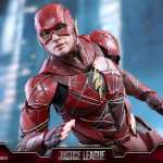 hot-toys-the-flash-justice-league-sixth-scale-figure-mms448-dc-comics-img17