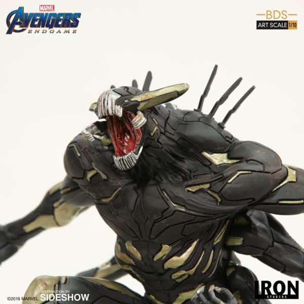 iron-studios-general-outrider-avengers-endgame-bds-art-1-10-scale-statue-marvel-img08