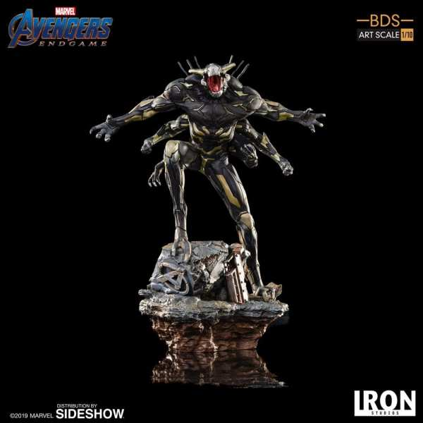 iron-studios-general-outrider-avengers-endgame-bds-art-1-10-scale-statue-marvel-img09