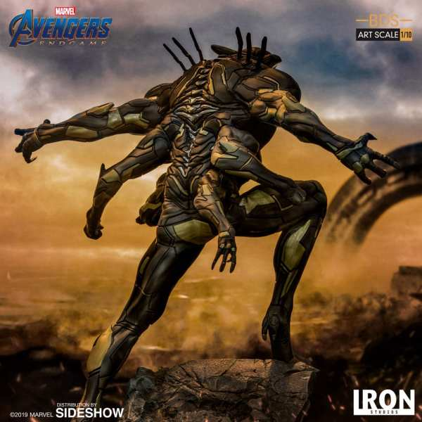 iron-studios-general-outrider-avengers-endgame-bds-art-1-10-scale-statue-marvel-img11