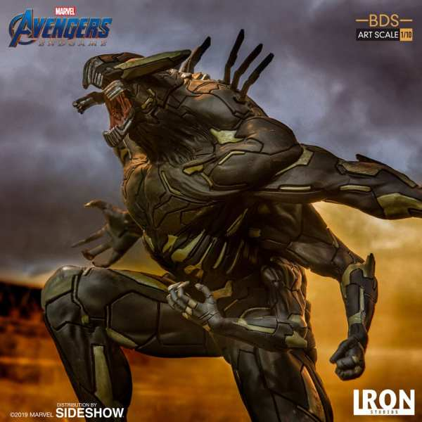 iron-studios-general-outrider-avengers-endgame-bds-art-1-10-scale-statue-marvel-img12