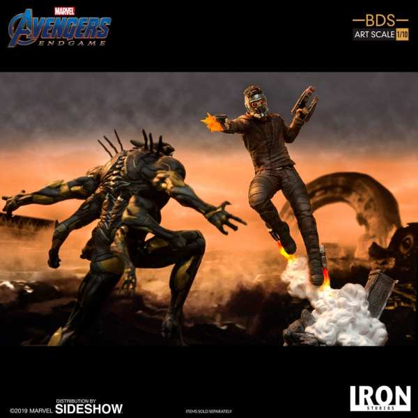 iron-studios-general-outrider-avengers-endgame-bds-art-1-10-scale-statue-marvel-img13
