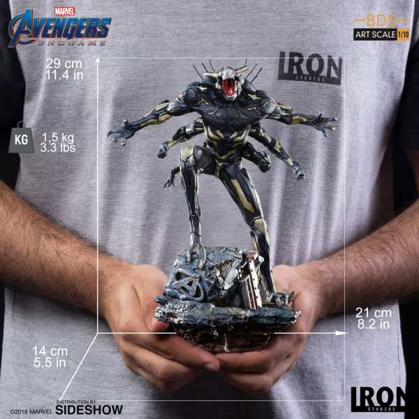 iron-studios-general-outrider-avengers-endgame-bds-art-1-10-scale-statue-marvel-img14